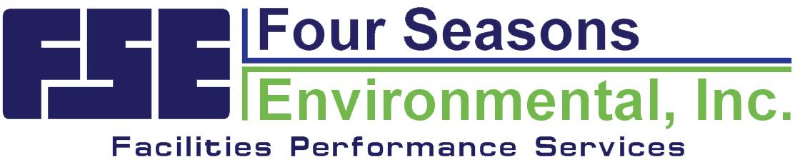 FSE Employee Portal
